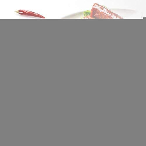 KUANDARMX Hachoir à Viande électrique Commercial, Hachoir De Robot Culinaire en Acier Inoxydable, Accessoires pour Outils De Cuisine à Domicile