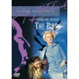 鳥 (The Birds) [DVD]