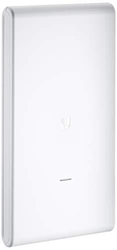 Ubiquiti UAP-AC-M-PRO Wireless Access Point UniFi AP AC Mesh Pro