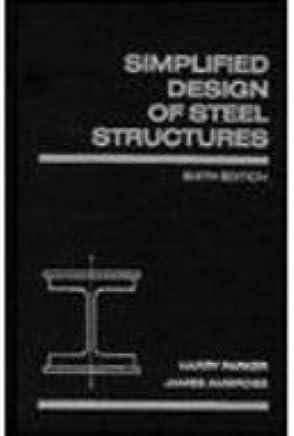 ISBN 10: 0471400521