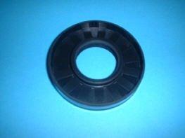 WHIRLPOOL 481253058142 - Junta de rodamiento de tambor para lavadora