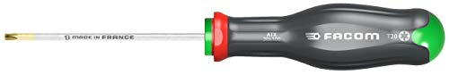 Facom ATX20X150 ATX20X150-Destornillador TORX 20X150
