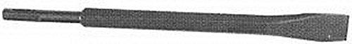 Scalpello per foro macchine McDrill, piatto lunghezza: 250 mm, S
