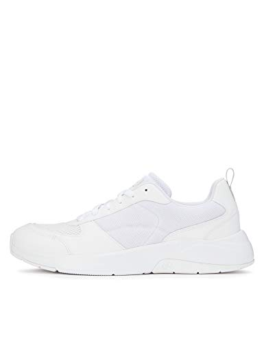 CARE OF by PUMA 372883, Low-Top Sneakers para Hombre