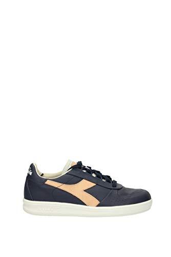 Diadora Heritage Sneakers b Elite ITA Donna - Pelle (2011727880160065) 43 EU