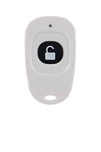 Fernbedienung für SOREX FLEX Fingerprint Zylinder für Fernöffnung