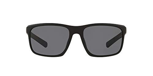 Native Eyewear Wells Square Sunglasses
