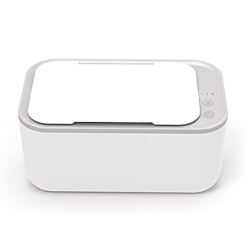 Wipe Warmer and Dispenser, Baby Wipe Warmer with Precise Temperature...