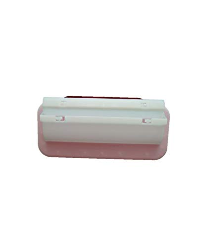 buy  BD Style 5.4 Qt Sharps Disposal Container | ... Diabetes Care