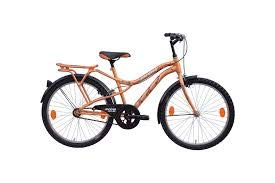 Avon Myles 24T Bike Cycle, Color As per Available