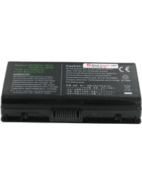 AboutBatteries Batterie pour Toshiba Satellite L40-10O, 14.4V, 2200mAh, Li-ION