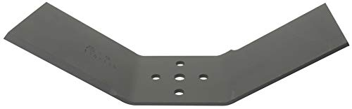 Greenstar 514620 - Cuchilla adaptable para cortacésped