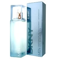 Photo of Dkny Men'S Edt 30Ml Natural Spray