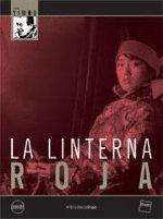 La Linterna Roja [DVD]