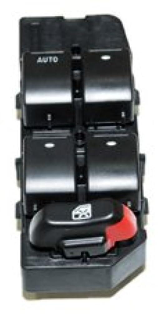 ACDelco D1921E GM Original Equipment Ebony Door Window Switch