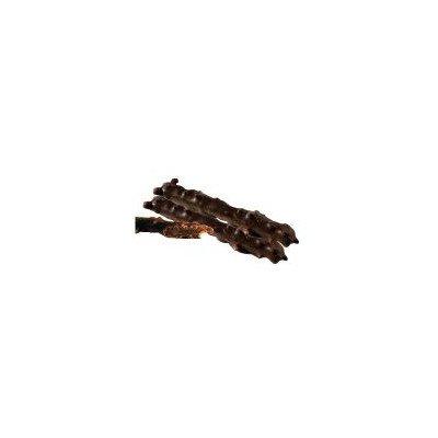 【WEISS】オランジェット(ボンボン・ショコラ)1.6kg