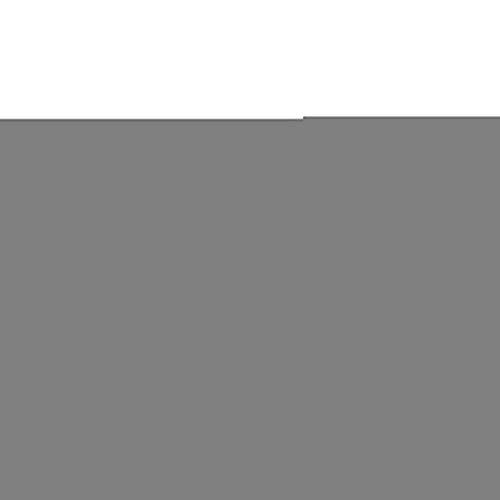 ZHAORU Medio Casco de Motocicleta, Medio Casco Retro para Hombres y Mujeres, Gorra de béisbol con Personalidad certificada por Dot, Adecuada para Cruiser Scooter Skull Hat 54-62CM