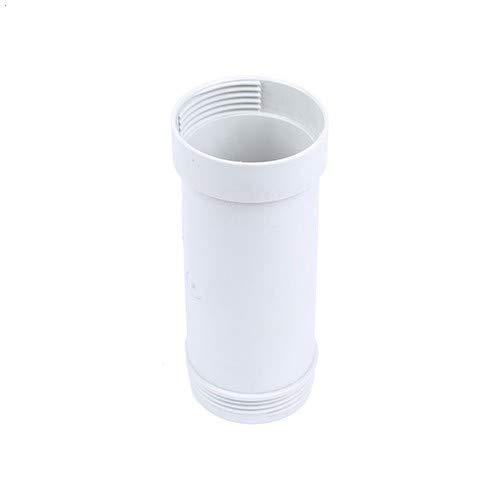 Truma Kaminverlängerung AKV 15 cm, 30010-20800