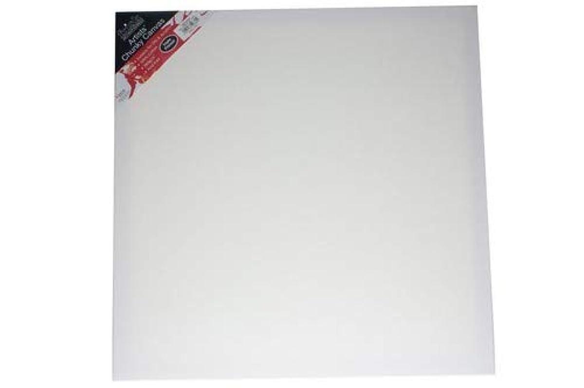 Frisk Chunky Canvas 508 x 508mm (20
