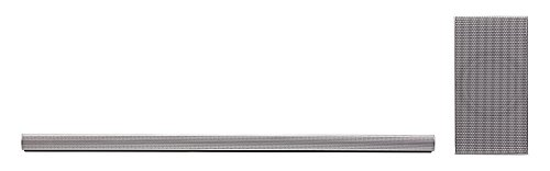 LG SH8 Altavoz soundbar 4.1 Canales 420 W Plata - Barra de Sonido (4.1 Canales, 420 W, DTS 96/24,Dolby Digital Plus,Dolby Pro Logic IIx, 220 W, 3 Ω, Altavoz de subgraves (subwoofer) Activo)