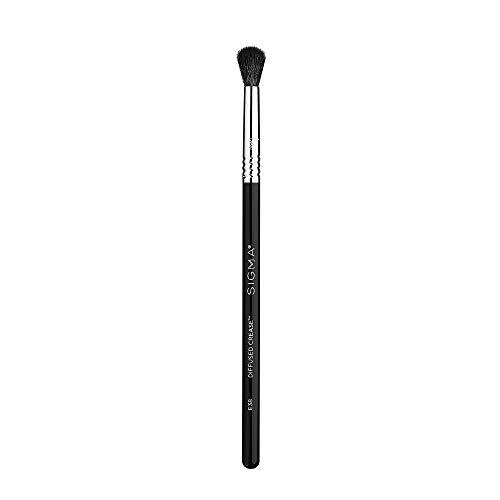 Sigma Beauty E38 Diffused Crease Brush