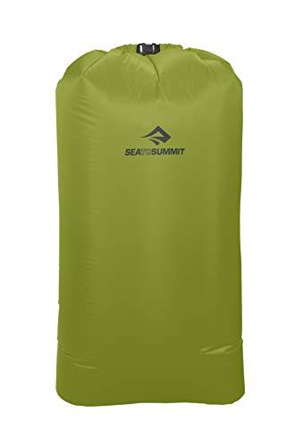 Sea to Summit Ultra SIL Pack Liner - Wasserdichter Rucksack Innenbeutel 1700029, medium, Green