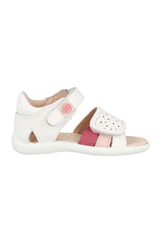 Gioseppo 44574 Baby-sandalen