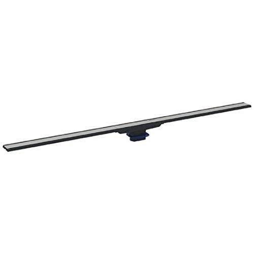 Geberit 154.456. KS Duschrinne CleanLine60: L30-90cm, poliert/gebürstet