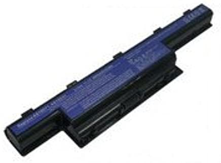 Replacement Laptop Battery for Acer Aspire 4250, Acer Aspire 4333, Acer Aspire 4339, Acer Aspire 4625, Acer Aspire 4733Z, Acer Aspire 5250, Acer Aspire 5252 ...