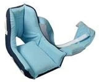 AliMed Heel-Up Foot Positioner, Bariatric