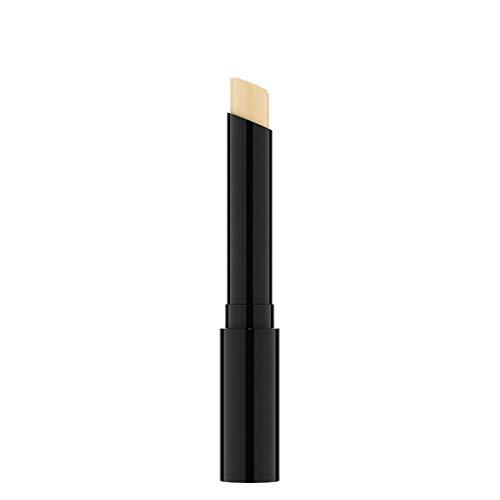 Catrice Slim'matic Camouflage Stick, Concealer, Abdeckstift, Nr. 010 Sand, nude, Anti-Pickel, langanhaltend, matt, vegan, wasserfest, ohne Parfüm (1,13g)