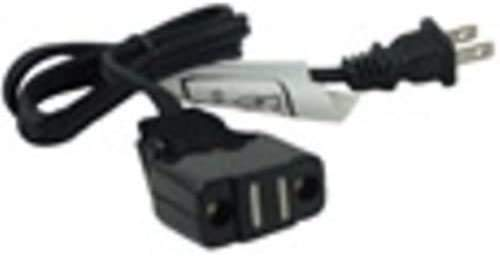 Deep Fryer Cord - Break Away Safety Cord