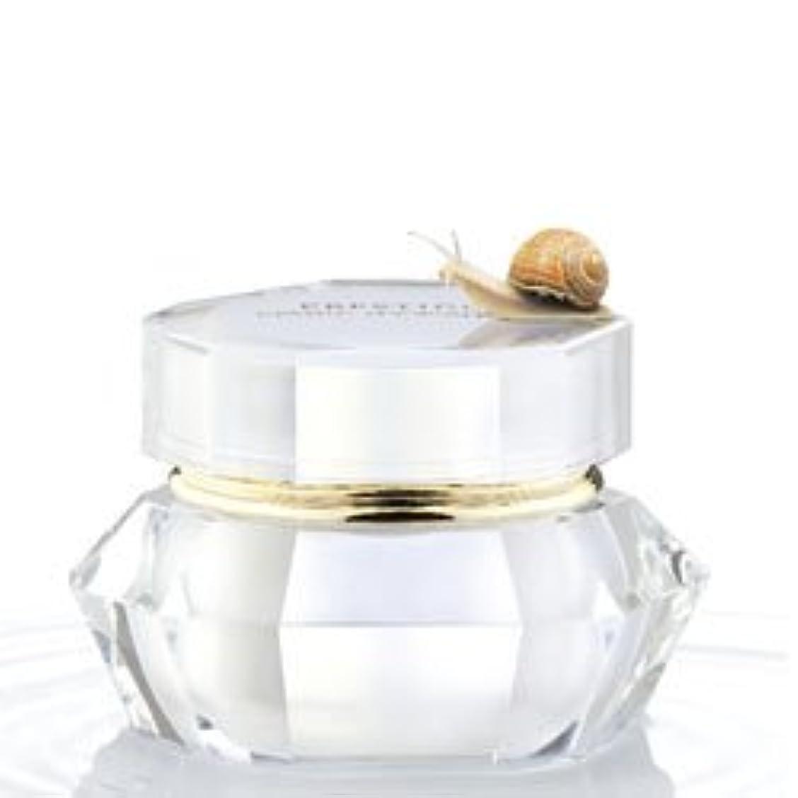 粒子汗ハウジングイッツスキン プレステージ エスカルゴ カタツムリ クリーム(60ml×1点)It's Skin Prestige Snail Escargot Cream