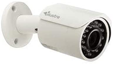 american dynamics cameras
