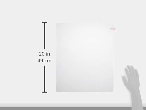 光『防犯フィルム透明ガラス用』