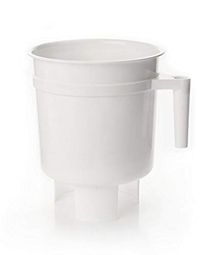 Toddy Brewing Container with Handle