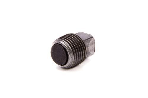 Diversified Machine RRC-1031 Magnetic 3/8in Npt Drain Plug