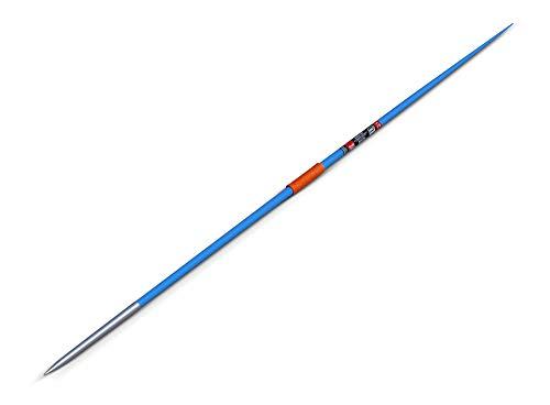 Nordic Wettkampfspeer Master Alu 600 Gramm - Flex 7.9 - Speerwurf