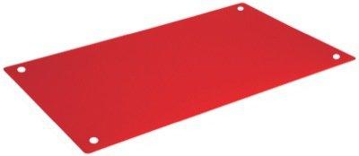 Profboard HPROF102220 Supporto per tavola, Plastica