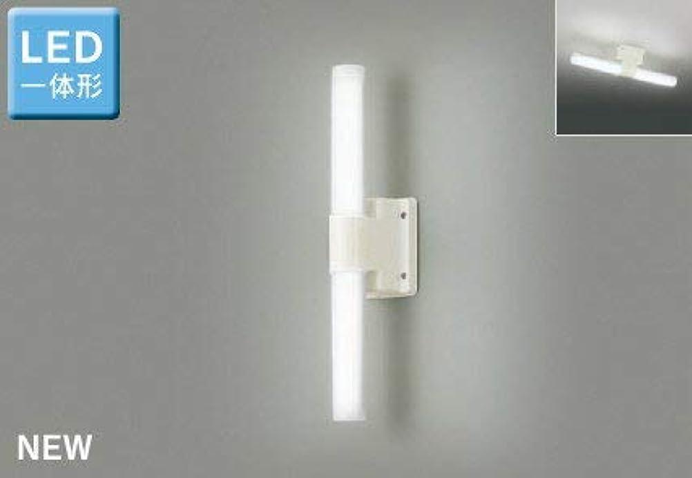 付属品料理販売計画東芝 LED玄関灯 玄関灯 屋外照明 外壁 LED LED照明 LEDポーチライト ブラケットライト おしゃれ レトロ LEDポーチ灯 リフォーム リノベーション