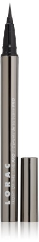 LORAC Front of the Line Pro Liquid Eyeliner (Black) $11.05 + Free Shipping w/ Amazon Prime or Orders $25+