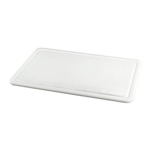 """Wusthof 11.5"""" x 17.5"""" Poly Cutting Board 2038"""