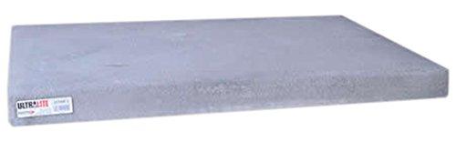 DiversiTech UC2436-3 Ultralite Pad, 24' x 36' x 3'
