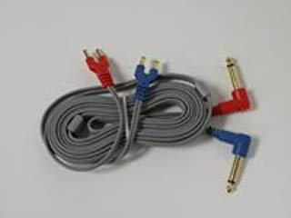 3509783 Ambco Electronics Audiomemter Head Cord Ea AMRC-1 Sold AS Individual