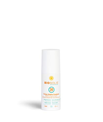 Biosolis - Sonnencreme SPF30 100ml