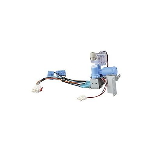 ELECTROVANNE EAU POUR REFRIGERATEUR DAEWOO - 3015402300