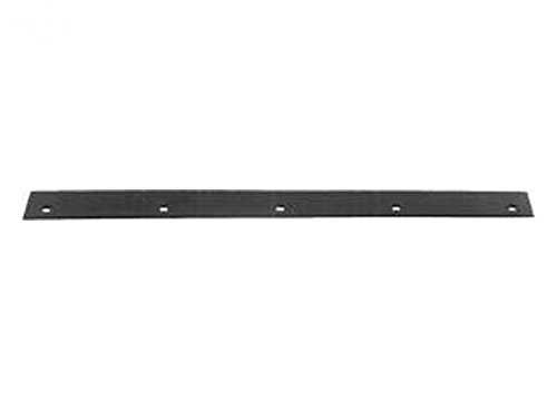 Rotary Schneefräse Teile ersetzt Ariens 10164 passend für 924082 Modelle