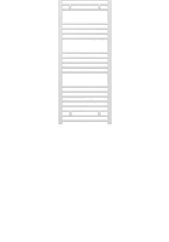 Termoarredo Scaldasalviette (1190 mm x 500 mm)