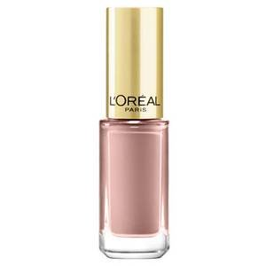 L 'Oréal Paris – Color Riche 109 Kaffee ST GERMAIN – Das Mini Nagellack Maxi Auswirkungen