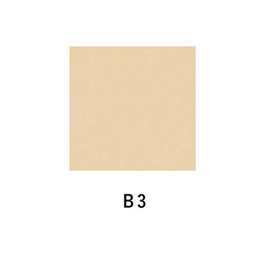 ポーラB.AクリーミィファンデーションMB3【ファンデーション】25g